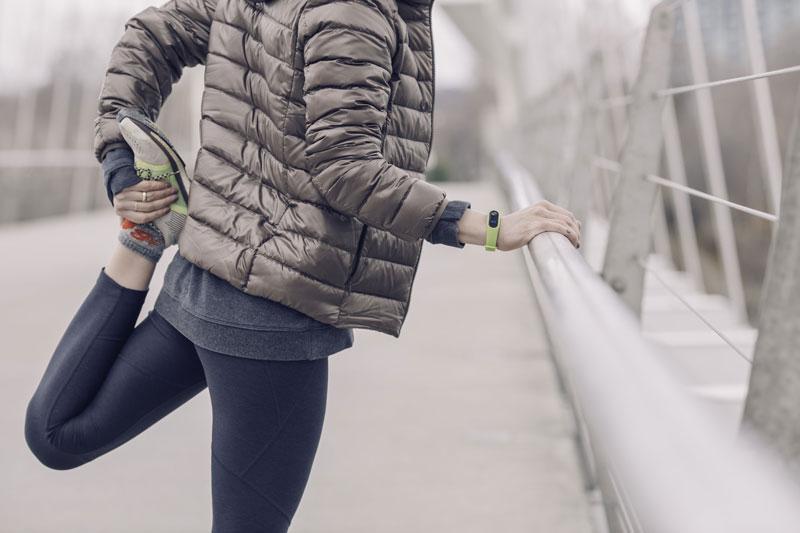 Как тренироваться самостоятельно: 7 базовых принципов