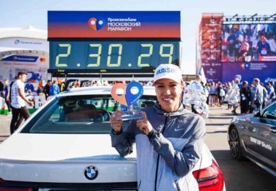 sardana_moscow_marathon
