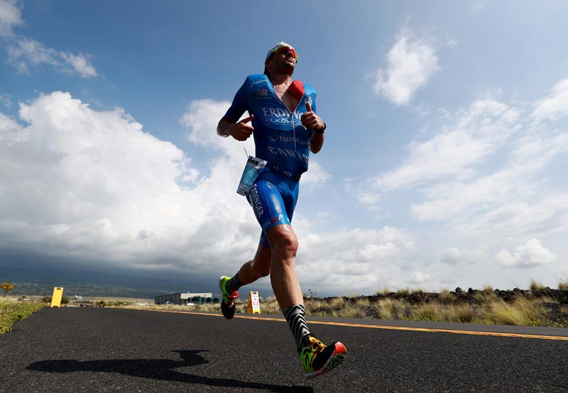 Первый триатлон: начать с короткой дистанции или сразу замахнуться на Ironman?
