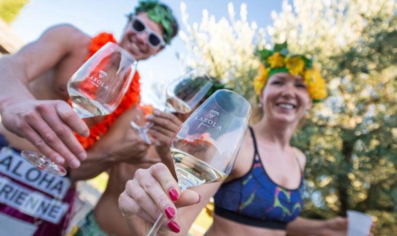 10_wine_races_istria