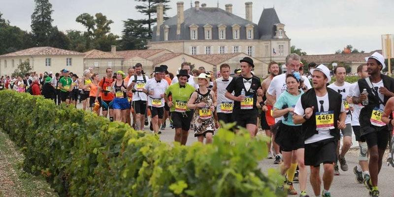 10_wine_races_marathon_medoc