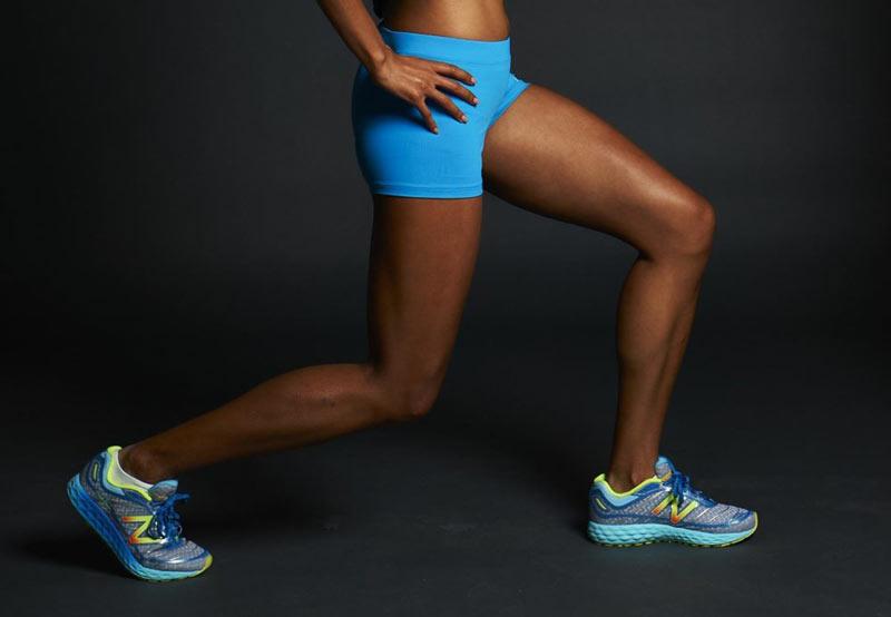Бег без травм: как сохранить суставы здоровыми. Часть 4. Коллаген и эластин