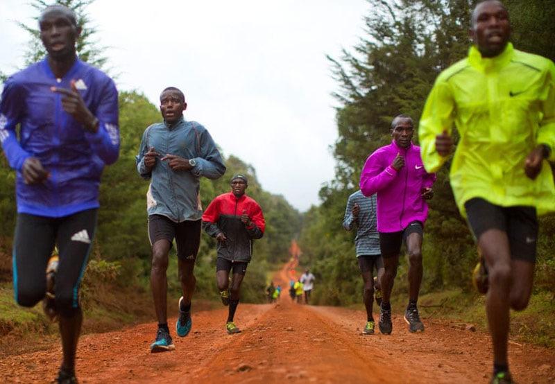 фото: olympics.nbcsports.com