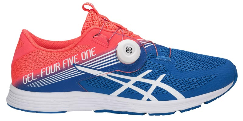 fast_running_shoes_asics_gel_451