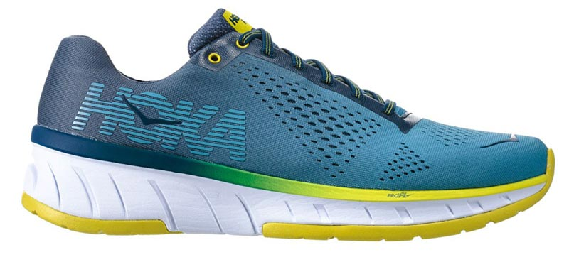 fast_running_shoes_hoka_cavu_niagara