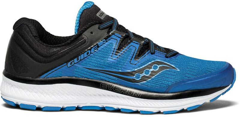 fast_running_shoes_saucony_guide_iso
