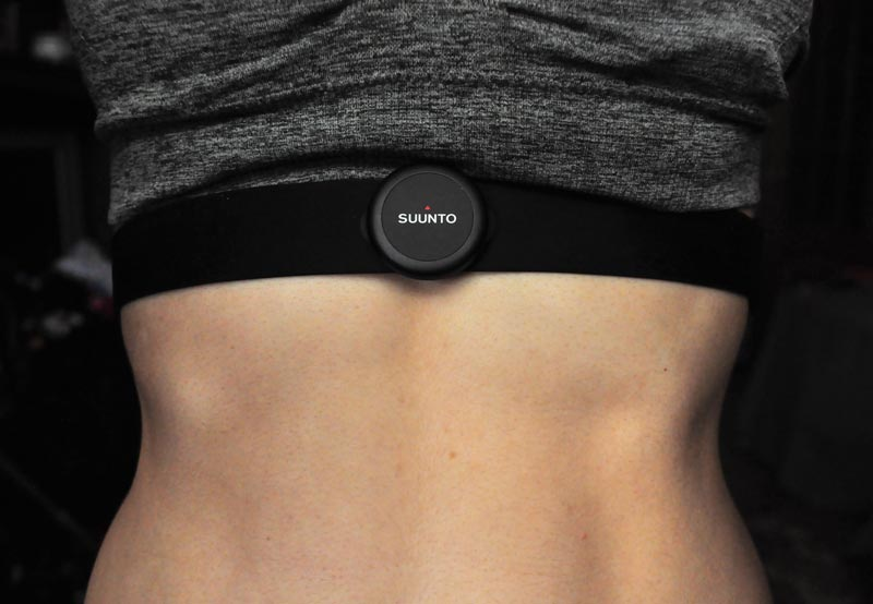 heart-rate-monitor-suunto-1
