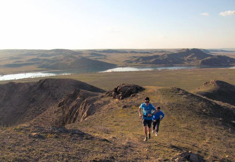 trailrunning-calendar-rtra-1