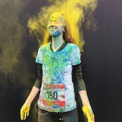 color-run-moscow-2018-06