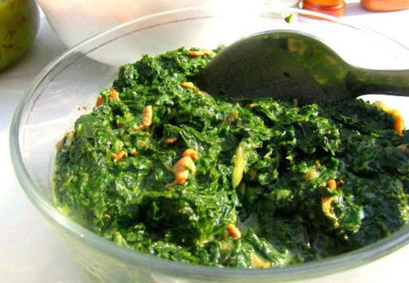 kenian-food-4