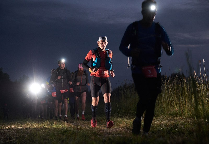 sport-marafon-trail-2018-ntsarev-1
