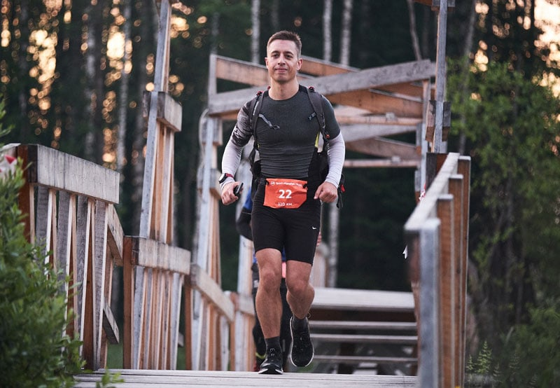sport-marafon-trail-2018-ntsarev-2
