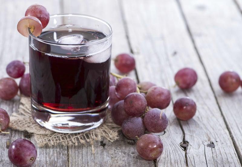 Что пить до и после бега? 10 супер напитков для бегунов