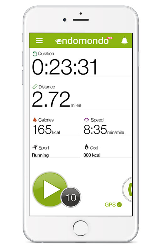 running-apps-endomondo