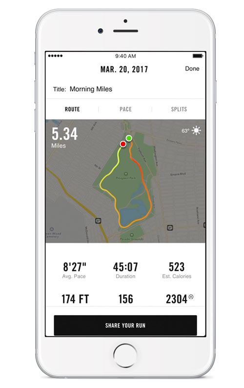 running-apps-nike