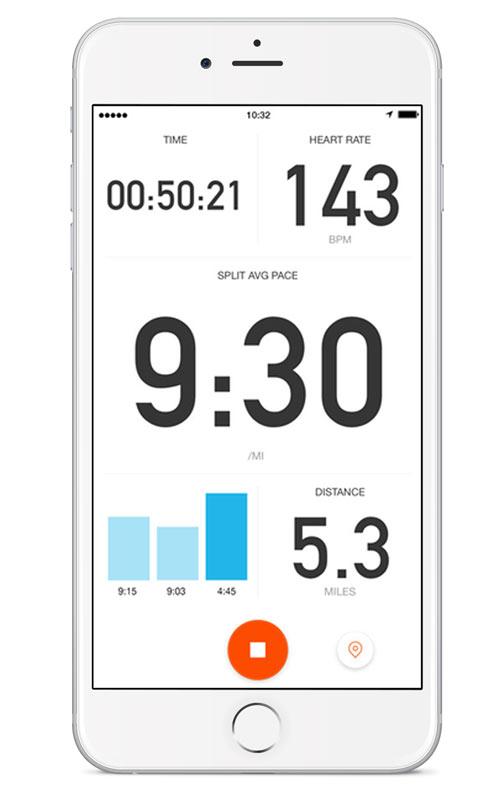 running-apps-strava