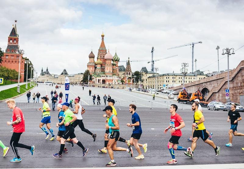 week-before-marathon-1