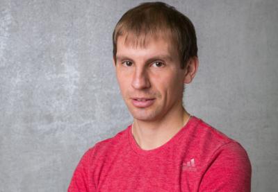 12 правил бега Евгения Пищалова, сооснователя проекта Rocket Scienze