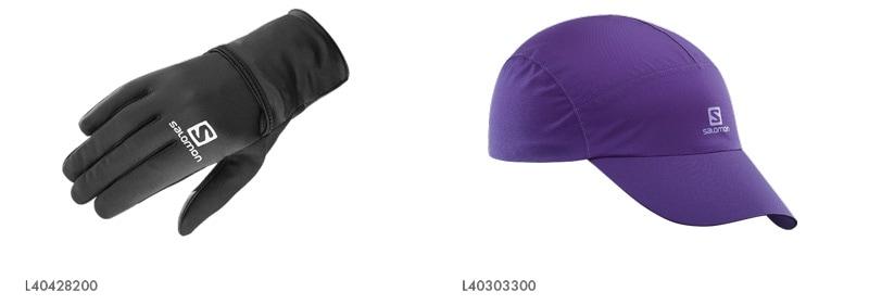salomon-obzor-accessories