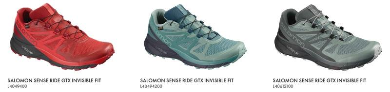 salomon-obzor-gtx-invisible-fit