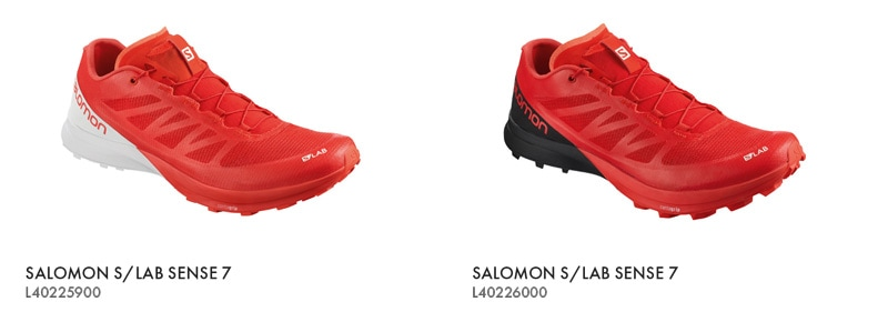 salomon-obzor-slab-sense