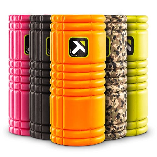 foam-rollers-trigger-point-4