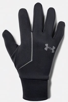 winter-running-accessories-15
