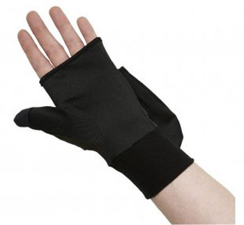 winter-running-accessories-16
