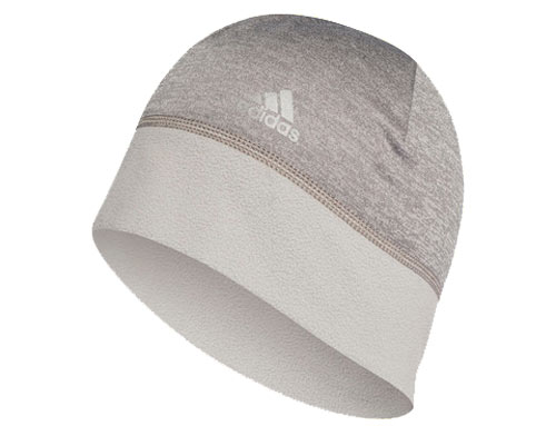 winter-running-accessories-4
