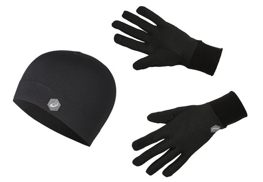 winter-running-accessories-6