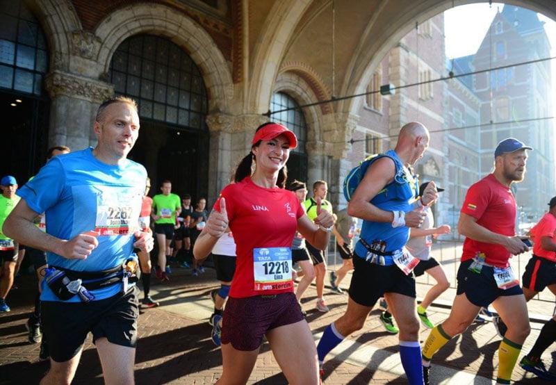40-marathons-europe-amsterdam
