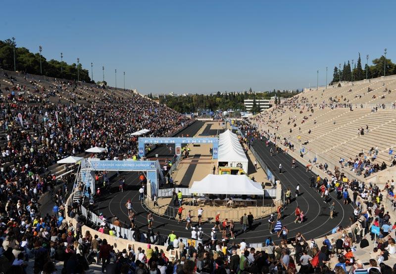40-marathons-europe-athens