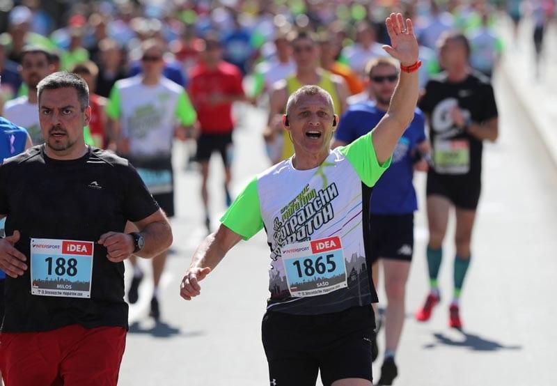 40-marathons-europe-belgrade