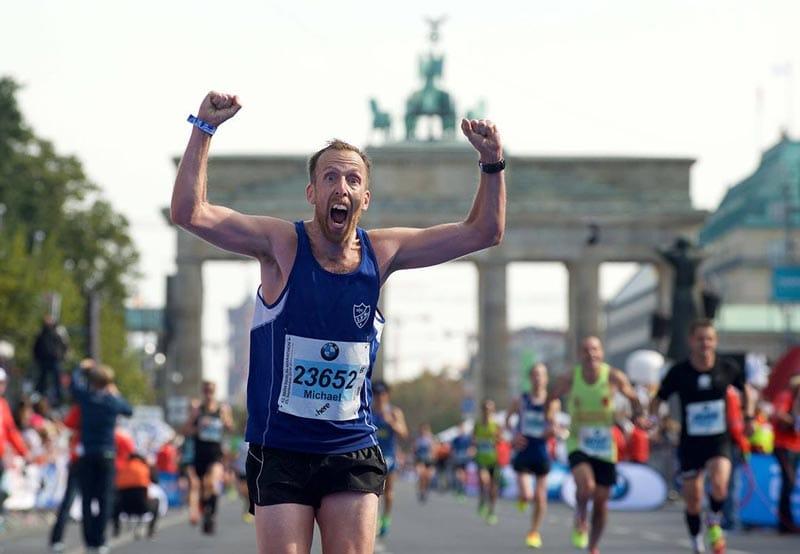40-marathons-europe-berlin