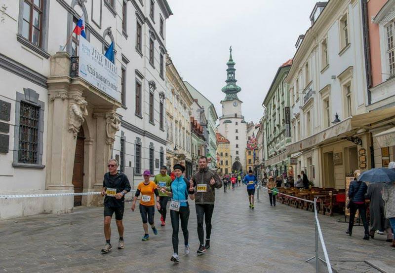 40-marathons-europe-bratislava