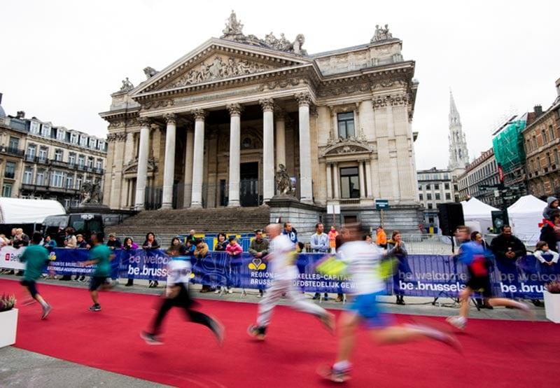 40-marathons-europe-brussels