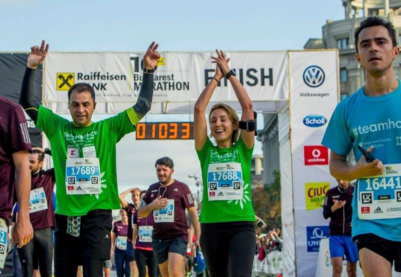 40-marathons-europe-bucharest