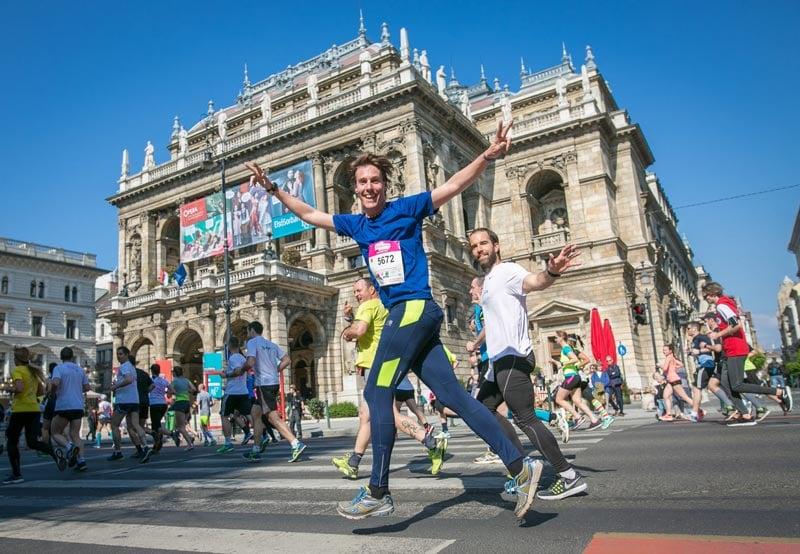 40-marathons-europe-budapest