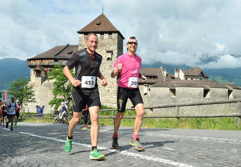 40-marathons-europe-liechtenstein