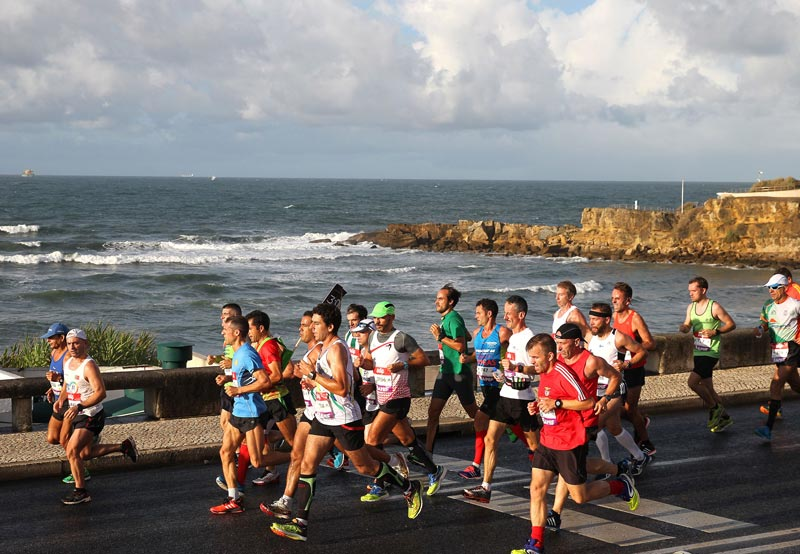 40-marathons-europe-lisbon