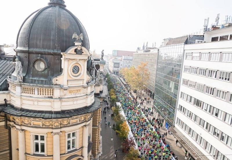 40-marathons-europe-ljubjana