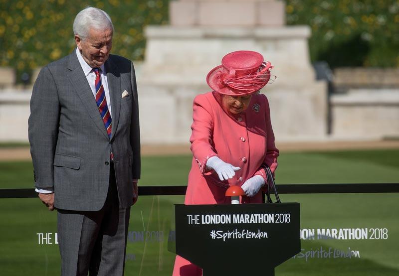 40-marathons-europe-london