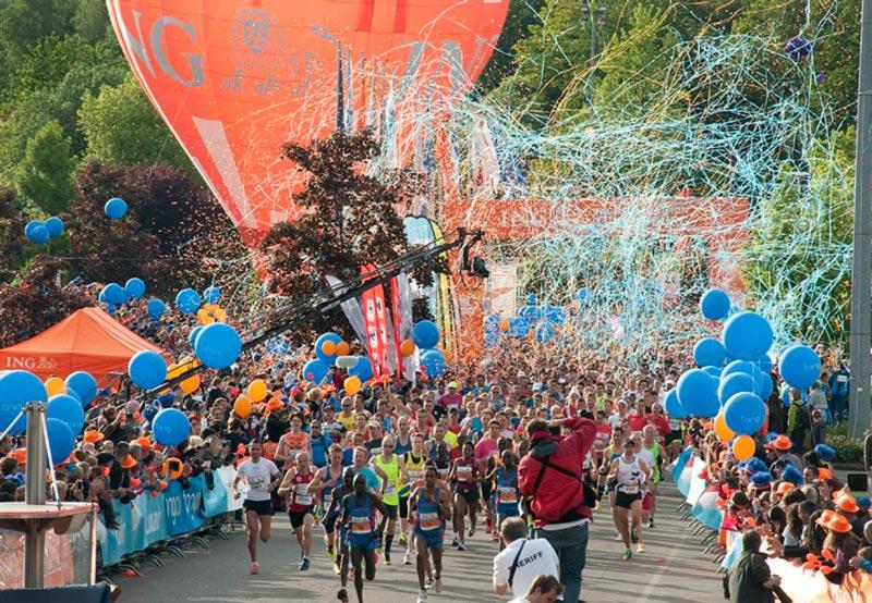 40-marathons-europe-lux
