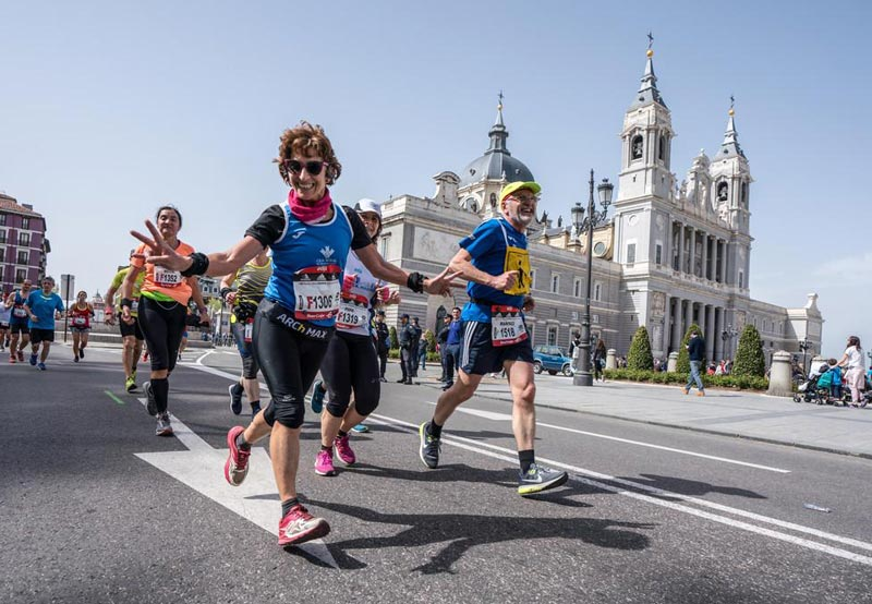 40-marathons-europe-madrid