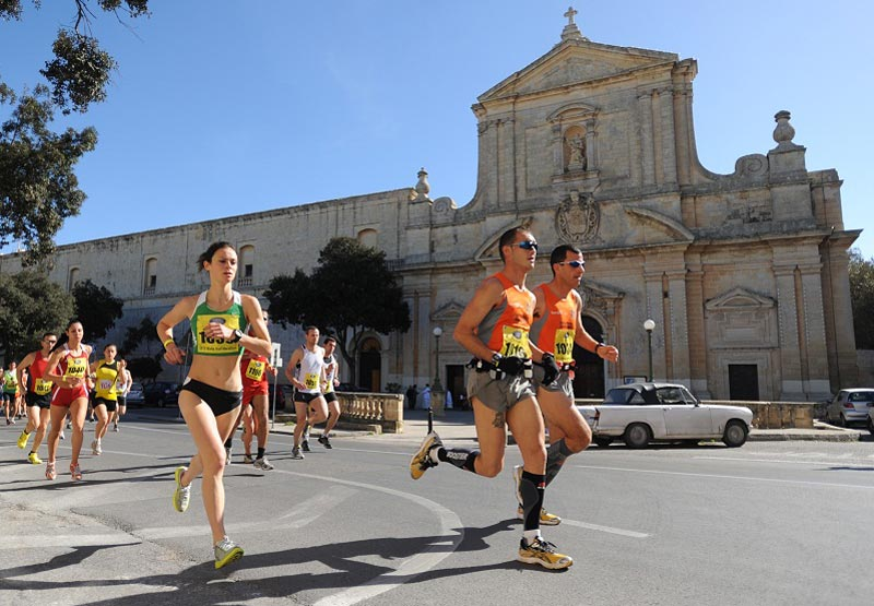 40-marathons-europe-malta