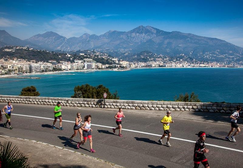 40-marathons-europe-monaco