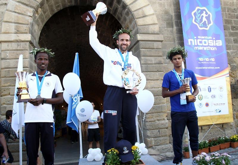 40-marathons-europe-nicosia