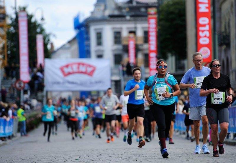 40-marathons-europe-oslo