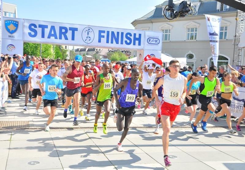 40-marathons-europe-prishtina