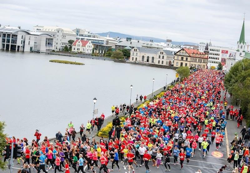 40-marathons-europe-reykjavik